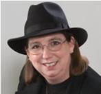 Barbara Rowen